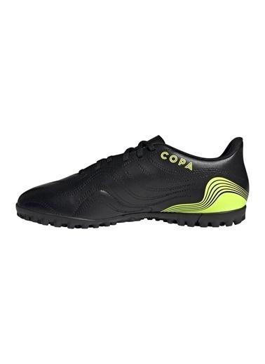 adidas Adidas Erkek Futbol Krampon Copa Sense.4 Tf Fw6547 Siyah
